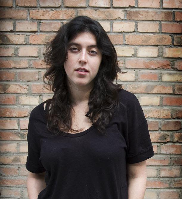AlisonKlayman