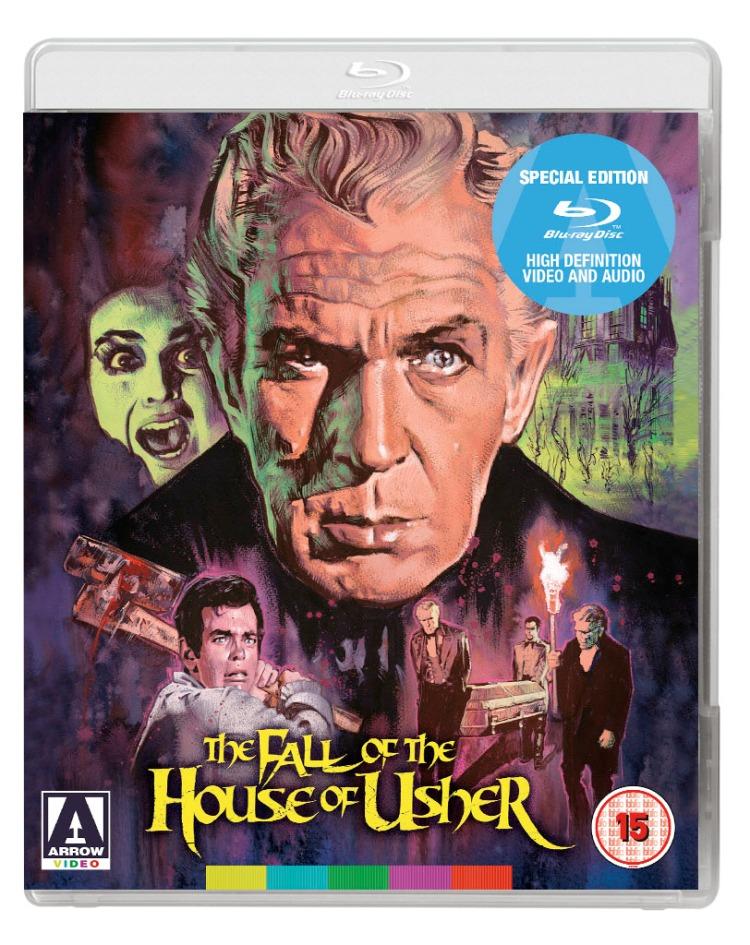 HOUSE_OF_USHER_2D_BD