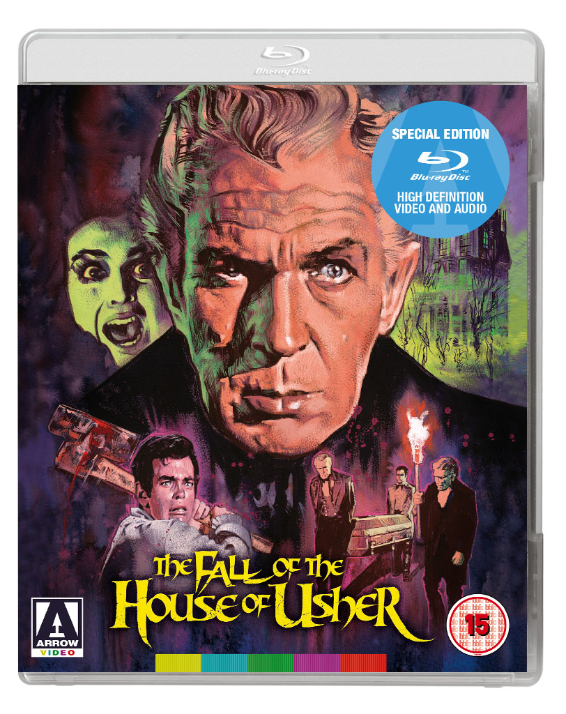 HOUSE_OF_USHER_2D_BD