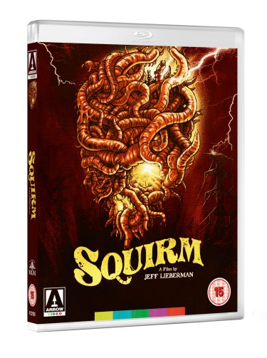 SQUIRM_3D_DUAL