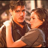 Streets of Fire Review: Hot in the City
