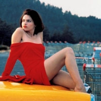 Betty Blue Review: Vision in Blue