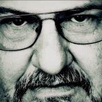 Milius Review: Directing Legends