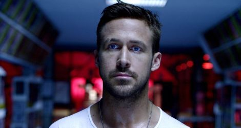 ONLY-GOD-FORGIVES-Image-04