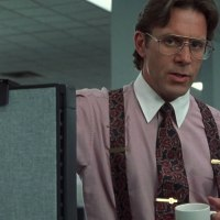 Netflix Film of the Week: Office Space