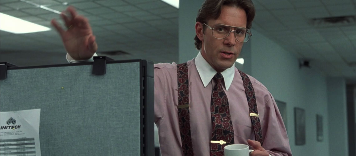 FIW-OfficeSpace