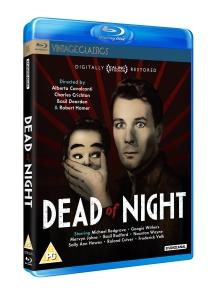 DEAD OF NIGHT_BD_3D