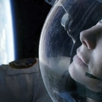 Lost and Found in Space – The Human Experience of Gravity