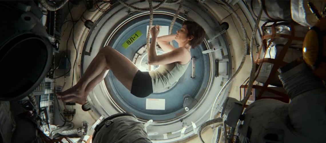 Gravity2-FIW