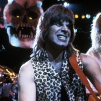 This is Spinal Tap 30th Anniversary Edition Review
