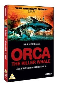Orca_DVD_3D
