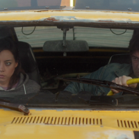 Netflix Film of the Week: Safety Not Guaranteed