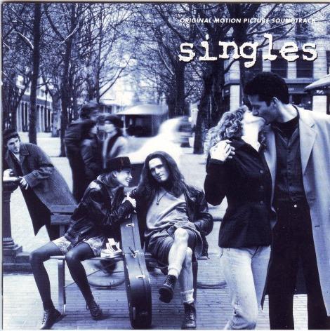Singles OST