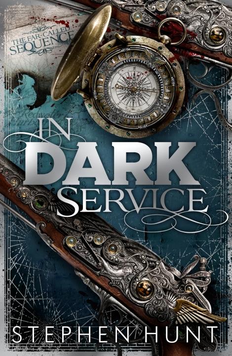 Dark Service