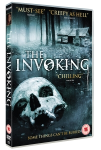 theinvoking_dvd_3d