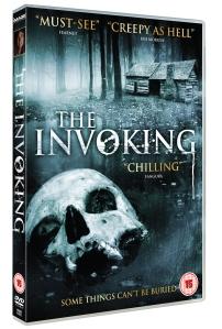 theinvoking_dvd_3d