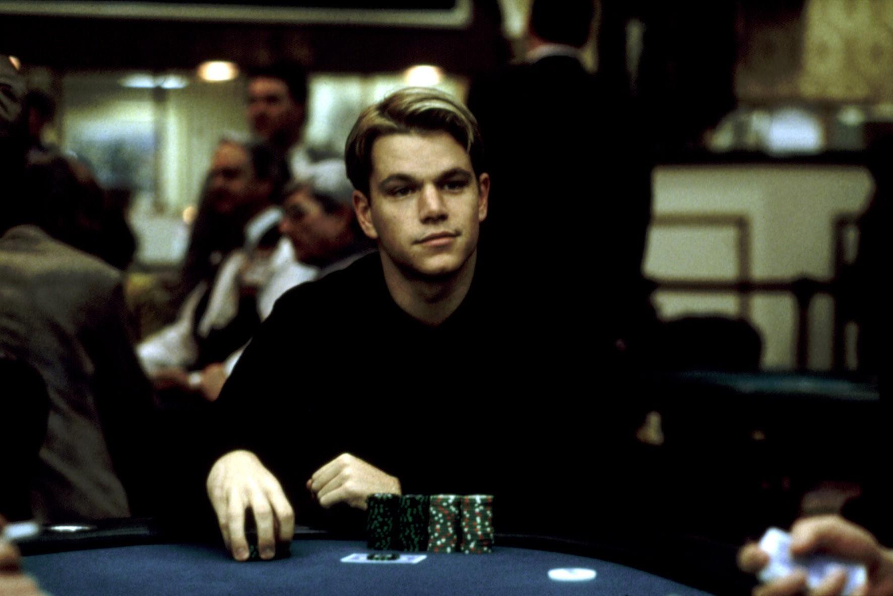 Poker film netflix free slot games safari