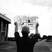 Blu-ray Review: The Essential Jacques Tati Collection