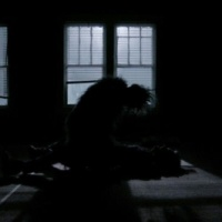 Werewolf Rising Review: No Bite