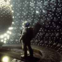 31 Days Of Fear: Event Horizon