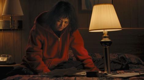 Kumiko Treasure Hunter Large 2