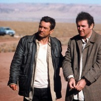 Midnight Run Review: On the Road Again