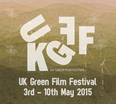 UKGFF_new_logo-01
