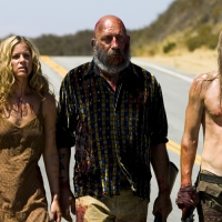 31 Days of Fear: The Devil's Rejects
