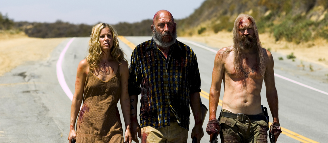 DevilsRejects-FIW.jpg