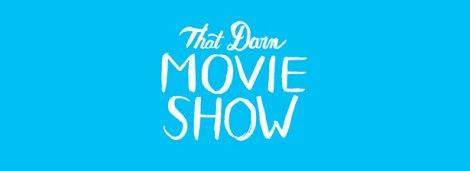 that-darn-movie-show