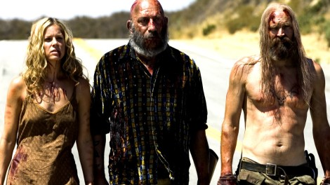 The Devils Rejects Large