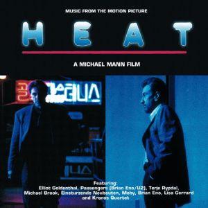 Heat OST
