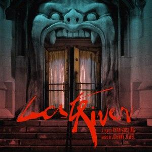 Lost River OST