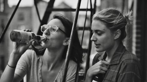 Frances Ha Large 2