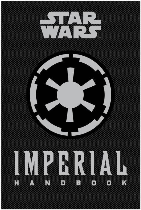 Imperial Handbook Large