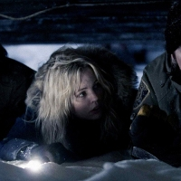 31 Days of Fear: 30 Days of Night