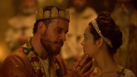 Macbeth Article