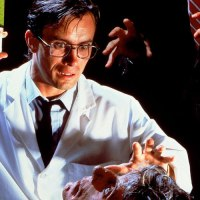 Re-animator Review
