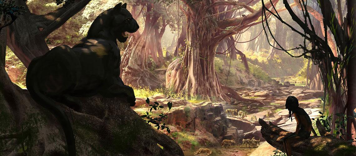FIW-JungleBookArt
