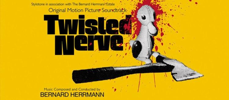 FIW-TwistedNerve.jpg