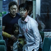 31 Days Of Fear: Train To Busan