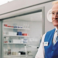 31 Days Of Fear: One Hour Photo